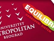 Obrazovni sistem EQUILIBRIO: Metropolitan Talenti ove godine postaju poliglote!