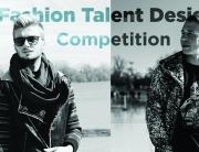 Studenti Modnog dizajna u polufinalu za Fashion Talent Design Competition u okviru prolećnog SFW-a