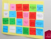 Mentorski sistem i praćenje studenata na Univerzitetu Metropolitan