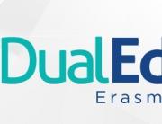 Objedinjena nabavka dobara na projektu ERASMUS+ KA2 DualEdu – računarska oprema, softveri i laboratorijska oprema