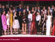Nezaboravna apsolventska noć studenata Univerziteta Metropolitan