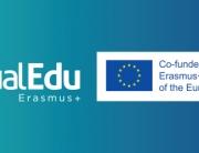 Objedinjena nabavka dobara na projektu ERAZMUS+ KA2 DUALEDU – računarska oprema, softveri i laboratorijska oprema