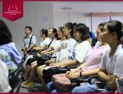Letnji kamp: Univerzitet Metropolitan ugostio delegaciju srednjoškolaca iz Kine