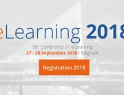 Tradicionalna međunarodna – eLearning konferencija na Univerzitetu Metropolitan