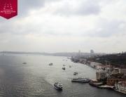 Magija Istanbula za studente Univerziteta Metropolitan