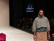 Ovacije za studente Modnog dizajna na 44. Belgrade Fashion Week-u