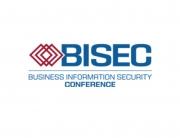 Završena deveta međunarodna – eLearning konferencija