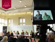 Forum naprednih tehnologija u Nišu