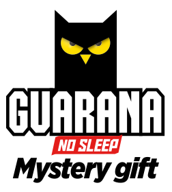 Guarana Mystery