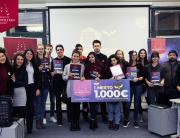 """Univerzitet Metropolitan kao organizator Konferencije """"Regionalni razvoj i prekogranična saradnja"""""""