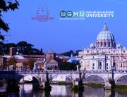 Saradnja Univerziteta Metropolitan i Univerziteta Guglielmo Marconi iz Rima