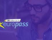 Europass centar Srbija održao radionicu sastavljanja biografije studentima UM-a