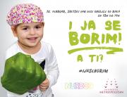 Univerzitet Metropolitan i NURDOR zajedno za Svetski dan dece obolele od raka