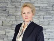 Profesorka Ana Bovan o Novom zakonu lobiranja u Srbiji – uspešno zastupanje interesa