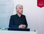 Gostujuće predavanje eksperta iz APR-a u okviru predmeta Poslovno pravo