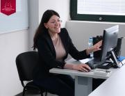 """Radionica """"CANVAS poslovni model i finansije za start up"""" u Kreativnom centru"""