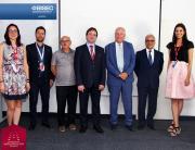 Održana jedanaesta međunarodna BISEC'2019 konferencija