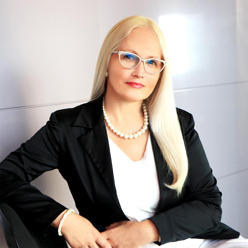 Ana Bovan
