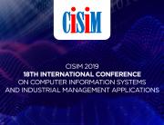 Konferencija CISIM 2019 na Univerzitetu Metropolitan u Beogradu