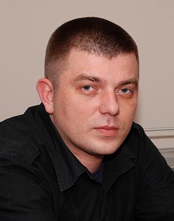 Damir Oskomanović