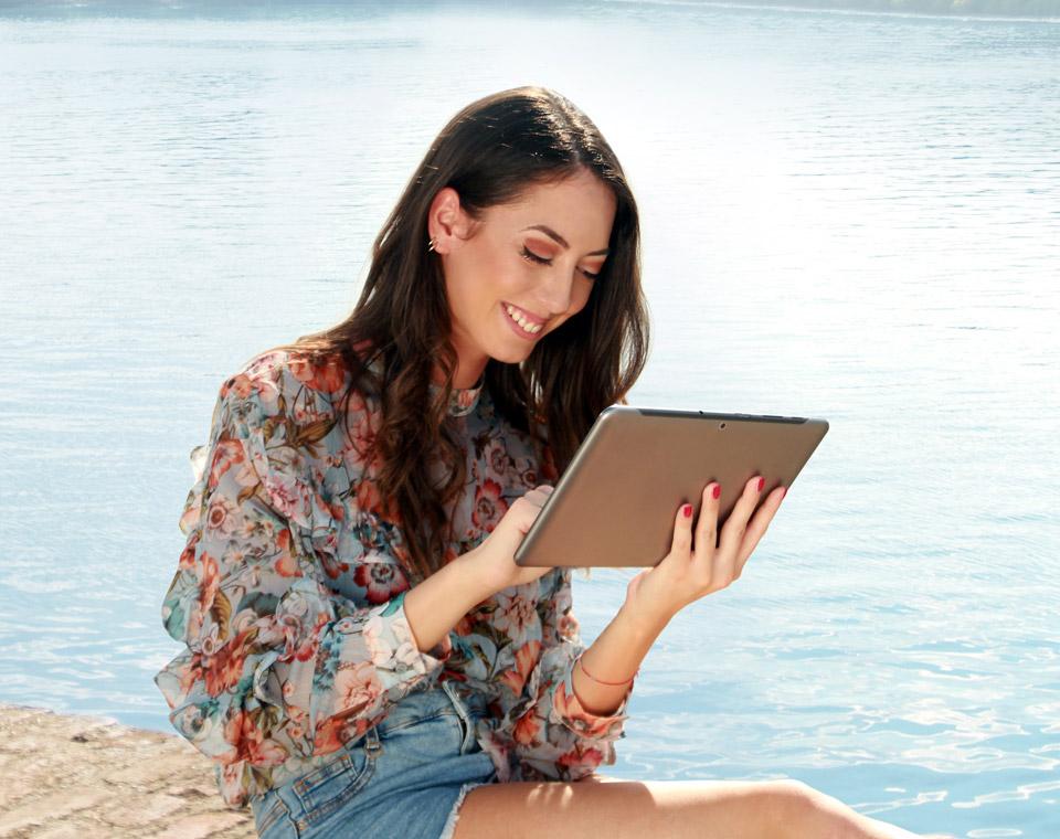 Online studije - Internet studije - Univerzitet Metropolitan