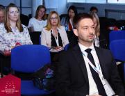 """Završena je tradicionalna deseta Međunarodna """"eLearning"""" konferencija 2019."""