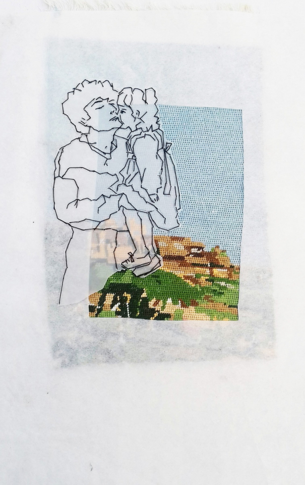 radovi-marina-kostic-03