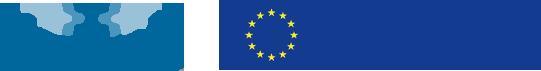 Računarske igre | Incoming EU | Univerzitet Metropolitan
