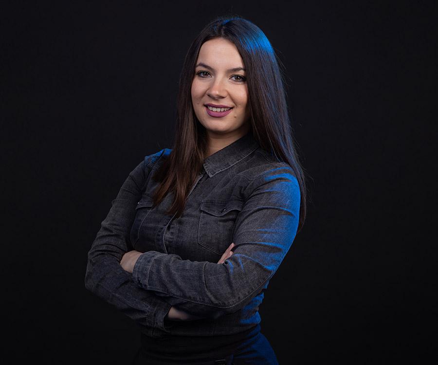 Bojana Stojanović
