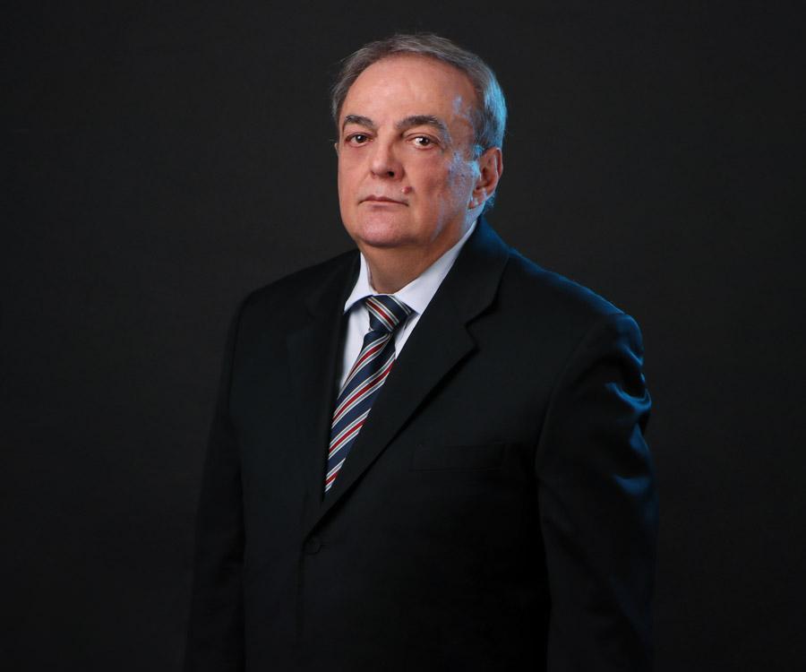 Radomir Šalić