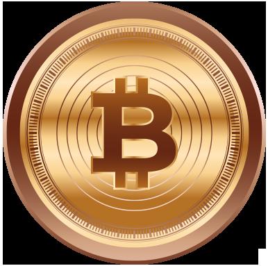 bitcoin disertacija bitcoin į payza