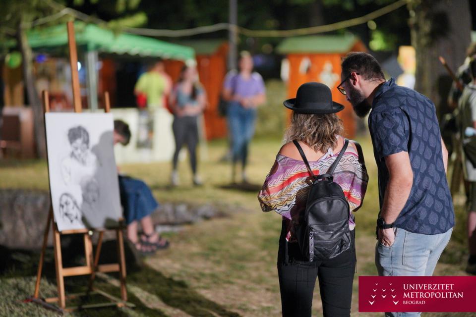 Nišville Jazz Festival-2021-09