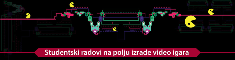 Studentski-radovi-na-polju-izrade-video-igara