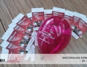 aisec-nacionalna-konferencija-2014-06