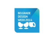 belgrade-design-week-2014