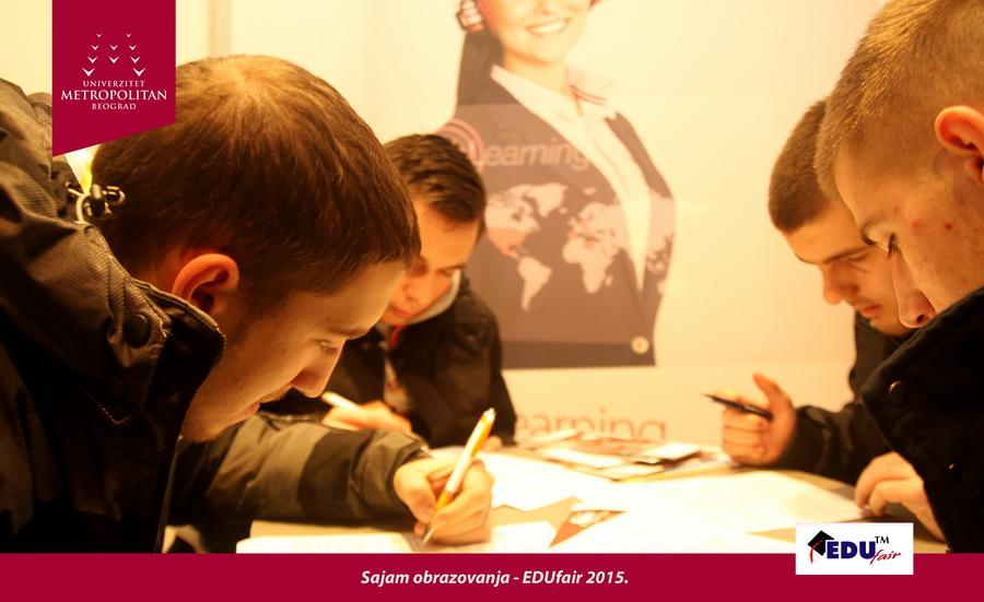 edufair-2015-03