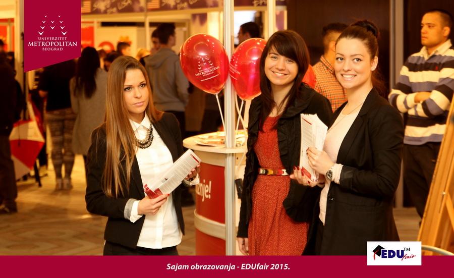 edufair-2015-10
