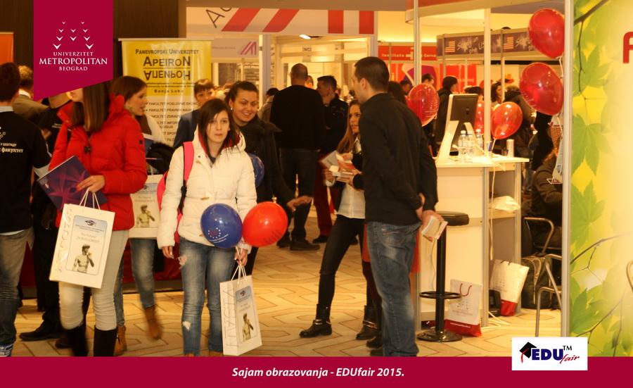 edufair-2015-13