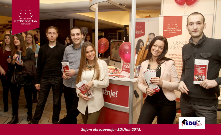 edufair-2015-18