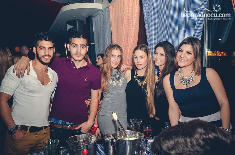 brucosijada-2014-004