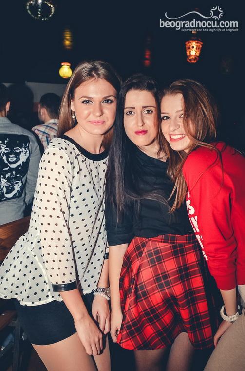brucosijada-2014-014