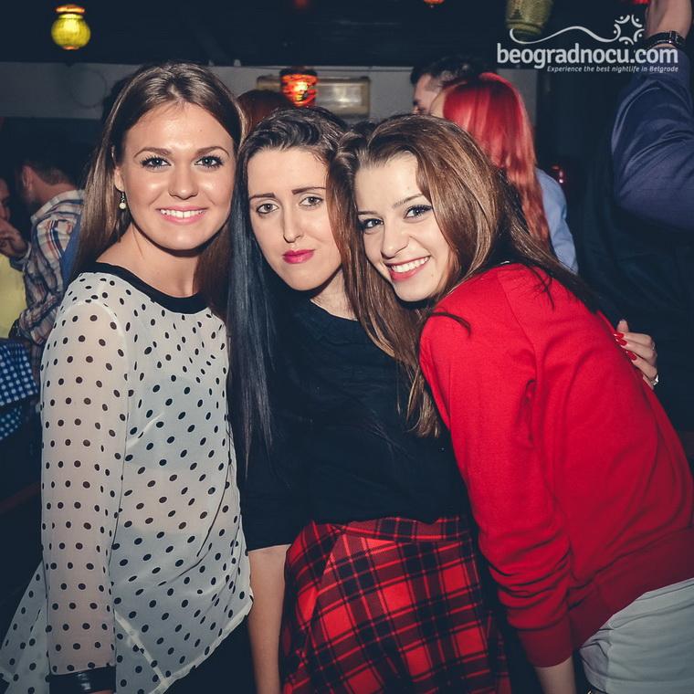 brucosijada-2014-015