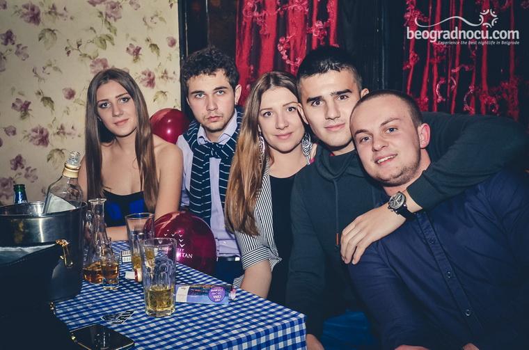 brucosijada-2014-016