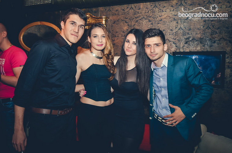 brucosijada-2014-024