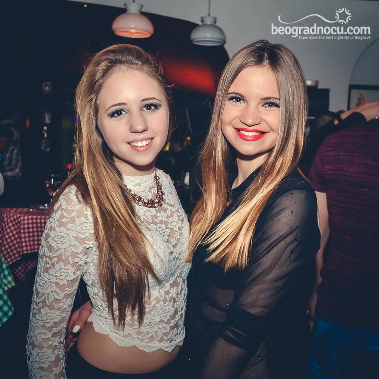 brucosijada-2014-029