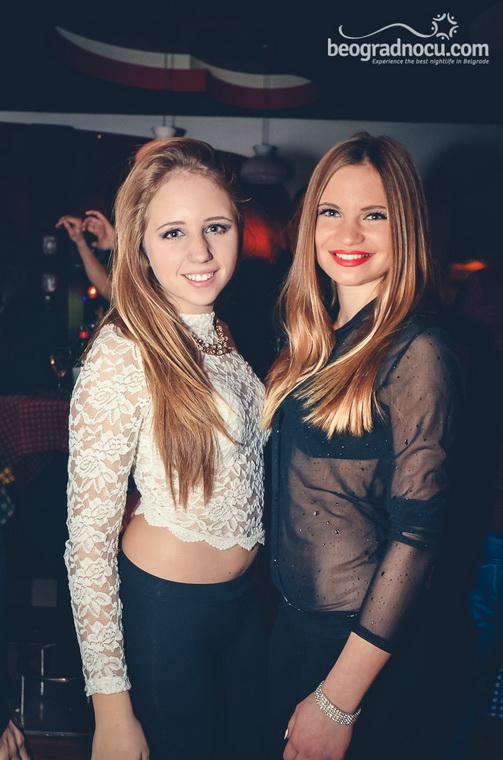 brucosijada-2014-030
