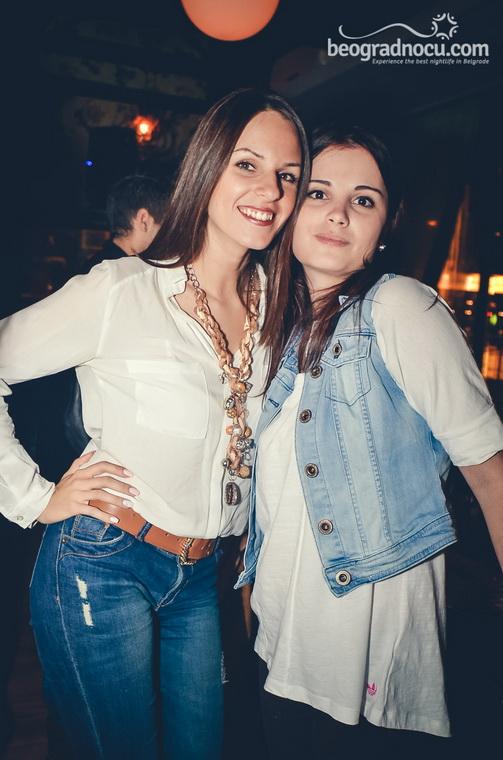 brucosijada-2014-033