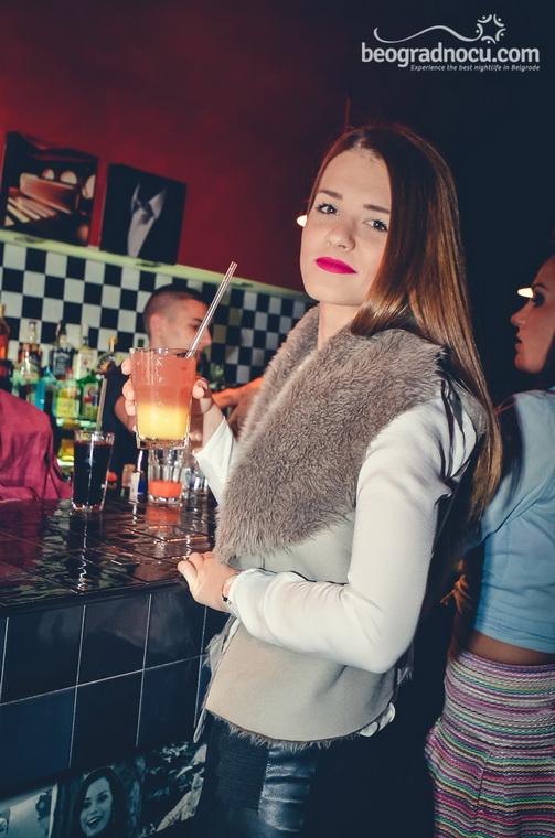 brucosijada-2014-035
