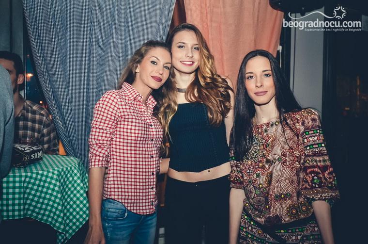 brucosijada-2014-039
