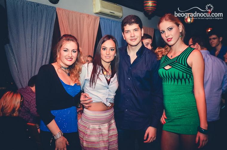 brucosijada-2014-064